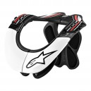 SUPPORT DE NUQUE ALPINESTARS BIONIC PRO 2014