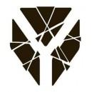 PATIN DE CHAÎNE YCF 50A 2012-2014