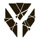 BOUTON DÉMARREUR YCF 50A 2012-2014