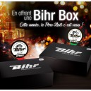 BOX CADEAU BIHR OFF-ROAD